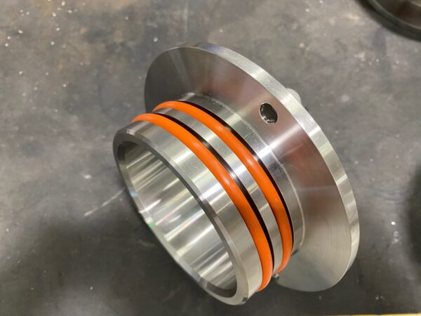 HX82 2 rotated